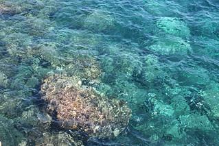 Pantelleria   by isalella
