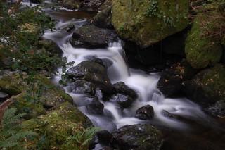 Running Water | by 24thcentury
