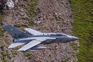 Tornado   by PINNACLE PHOTO