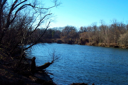 water virginia petersburg va appomattoxriver petersburgcity
