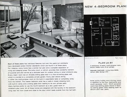 Fairhaven (Orange - Eichler Homes) - page 06 | by teamperks