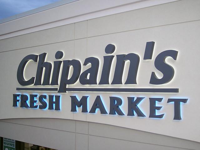 chipains-reverse-lit-channel-letters | Reverse