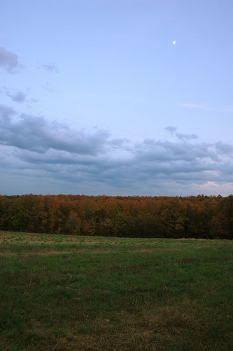 autumn mountains fall nc northcarolina sauratown