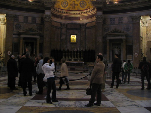 Europe 07 - Rome (187) | by frigginawesomeimontv