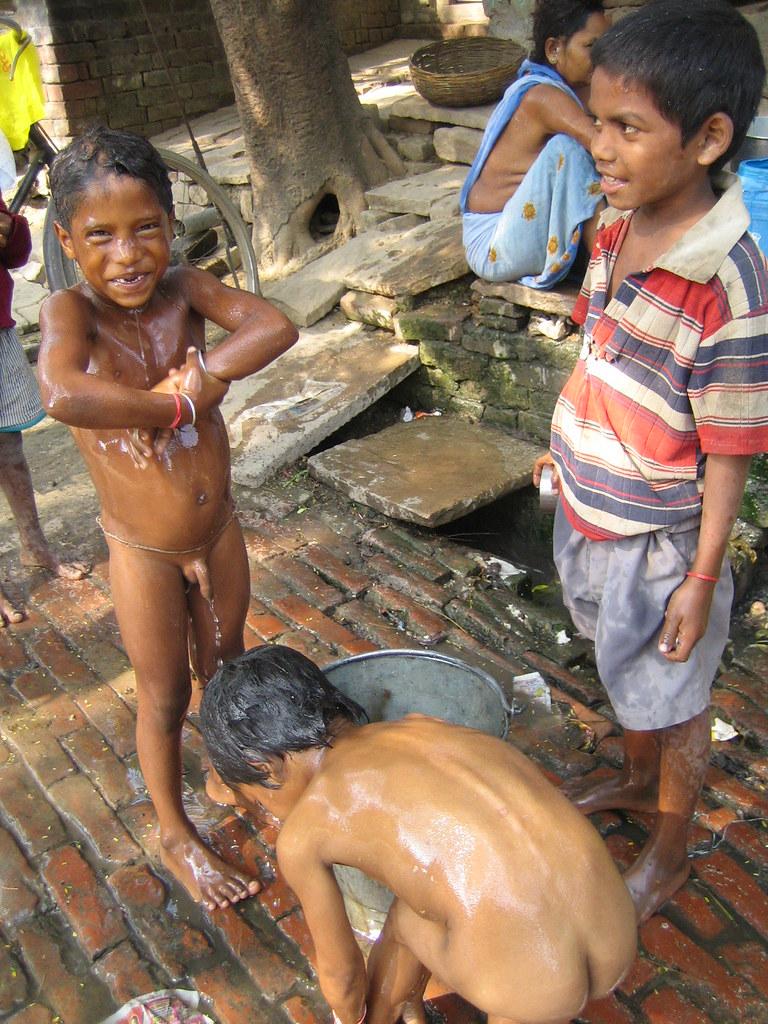 nacked-image-of-girls-and-boys-in-india-somali-naked-women-photo