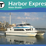 Harbor_Express