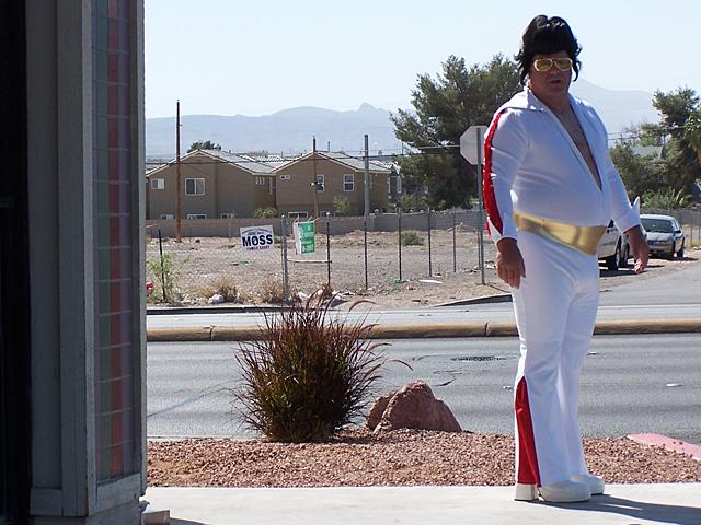 Elvis sighting2.jpg