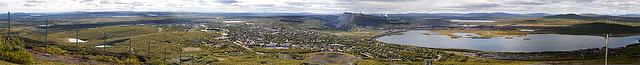 Kiruna_Panorama1 copy