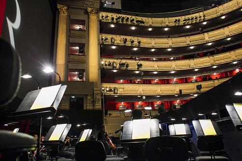 color Teatro Real para Jot Down - Lupe de la Vallina 149 | by Jot_Down