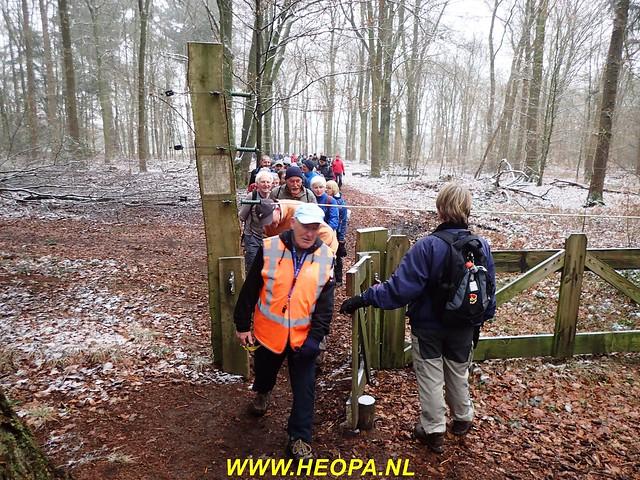 2017-02-08     Voorthuizen         25 Km  (83)