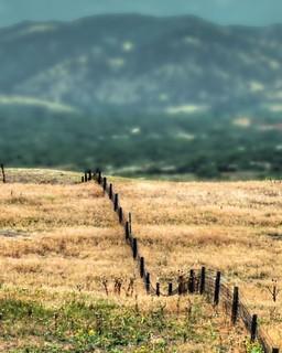 Boundary - Boulder | by joiseyshowaa
