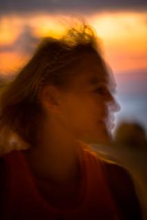 Caught at Sunset  - VoxEfx
