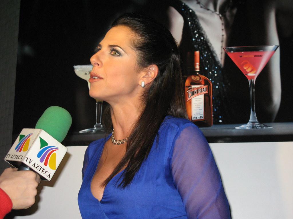 Angela Fuste Ángela fuste | javierlopezydiaz | flickr