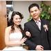 瑞陽&筱芳婚禮*Wedding