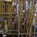 crox 234 - Pieter De Clercq / crox1 /<br /> objecten en ingrepen<br /> 14 oktober - 4 november 2007<br /> croxhapox Gent , Belgium</p> <p>photo Marc Coene