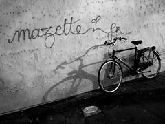 mazette ♥ fr
