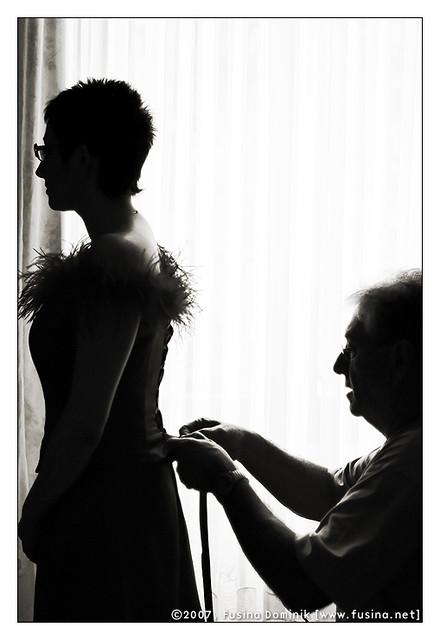 Wedding Laces