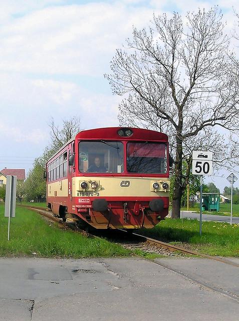 810 070-3, Studénka, 279