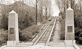 granite_rail