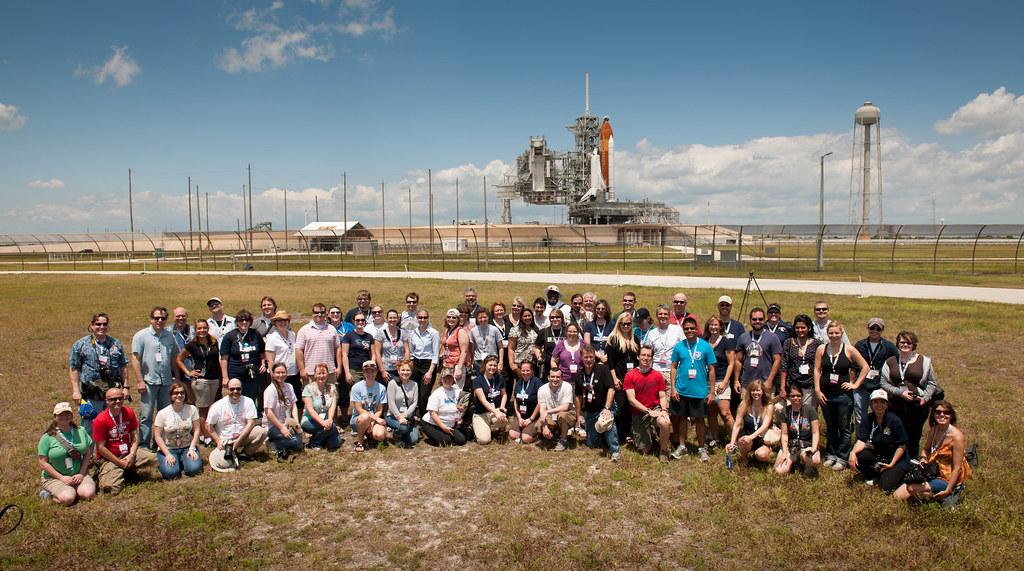 STS-134 Tweetup (201105150001HQ)