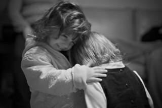 Friendship | by Corey Ann