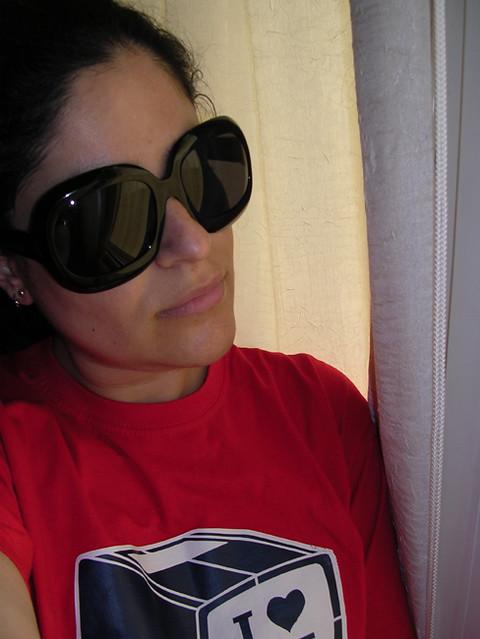 4c771fde6f5ad ... Tom Ford  Bianca  sunglasses
