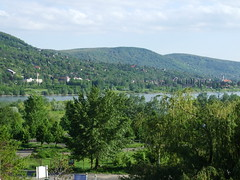 Danube-Ipoly National Park
