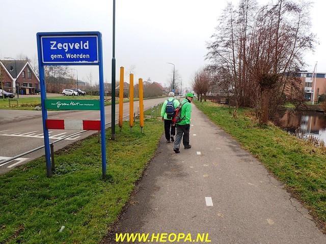 2017-02-18  Woerden 26 km (92)