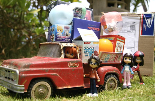 Tonka truck 449234129_7989ed82c4