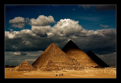 egypt cairo pyramids soe supershot abigfave colorphotoaward oneofmypics