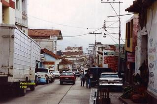 Venezuela 030