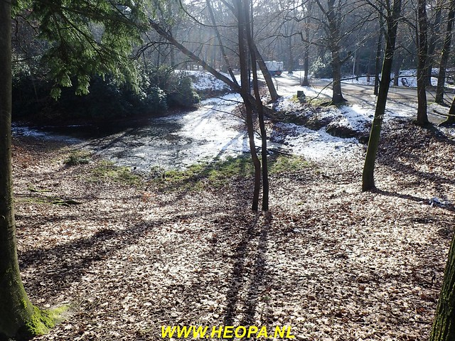 2017-02-15      Austerlitz 25 Km (55)