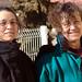 El Paraigua, 2005 01 Calçotada a La Pobla de Cèrvoles