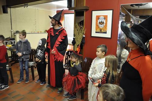 Halloween De Bezatse 2016 (3)