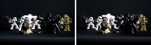 starwars 3d stormtroopers darthvader lightsabers wookie chewbacca c3po hansolo obiwankenobi stereoptic cwd week55 tacwd takeaclasswithdavedave tacwdd cwd553 2cwdrs 3cwdrs cwdrs cwdweek55 cwdrs55 2cwdrs55 3cwdrs55