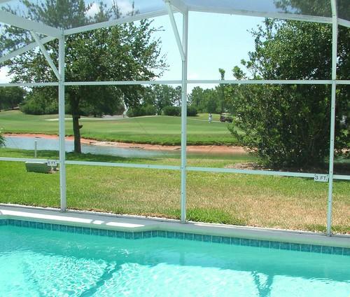 usa lake pool florida swimmingpool villa southerndunes southerndunesgolfandcountryclub