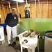 Tanks & Filters for Aquaculture