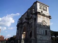 Rome 36