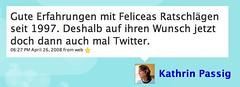 kathrinpassig_twitkrit   by twitkrit