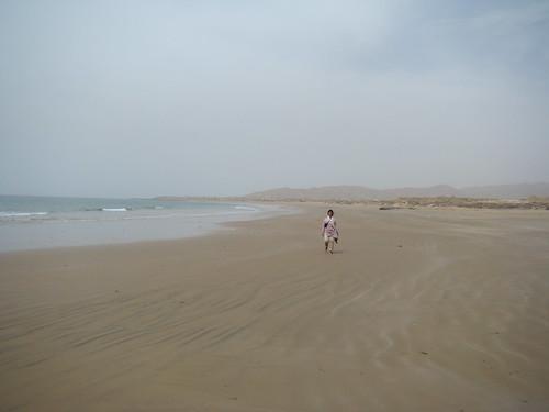 mubarak village beach bilal mirza بلال مرزا bilalmirza بلالمرزا 比拉尔米尔扎बिलालमिर्जा билалмирза билал बिलाल ميرزا 米比勒