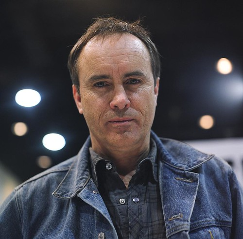 Jeffrey Combs | by guytheorphan