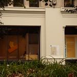Grey Art Gallery
