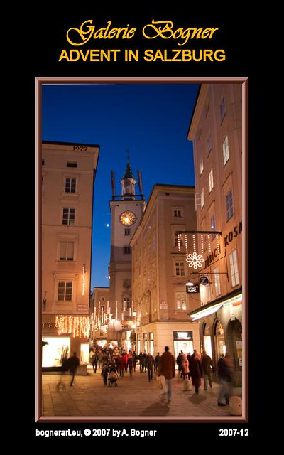 2007-12 ADVENT IN SALZBURG 030