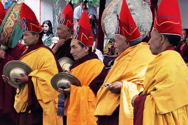 TakThok festival