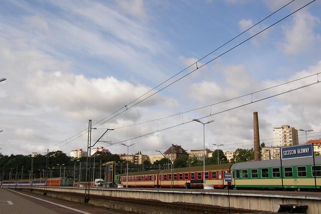 Szczecin #5