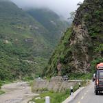 Sindhuli road - Nepal