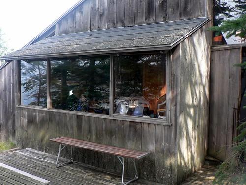 Thresholds, Little Deer Isle, Me, Sept 2007 (155) | by lapillus