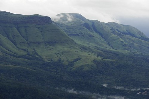 Explore the unexplored of Chikmagalur