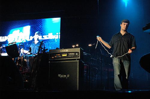 Games in Concert 2