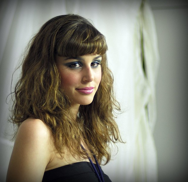 Photoshow 2008